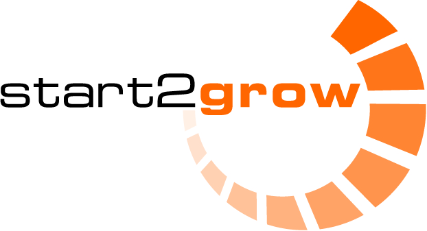 start2grow-Proof