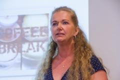 DONNA_Social-Media-Vortrag-2