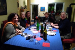 weinprobe-loreley-wein-4