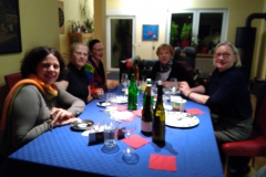 weinprobe-loreley-wein-5