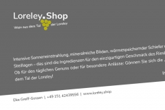 loreley-shop-2