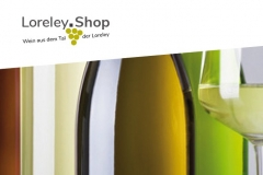 loreley-shop