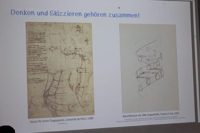 donna-sketchnotes-13