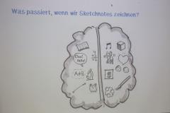 donna-sketchnotes-11