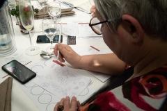 donna-sketchnotes-21