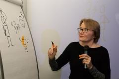 donna-sketchnotes-31