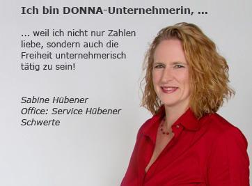 start_huebener