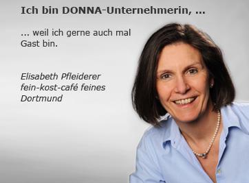 start_pfleiderer