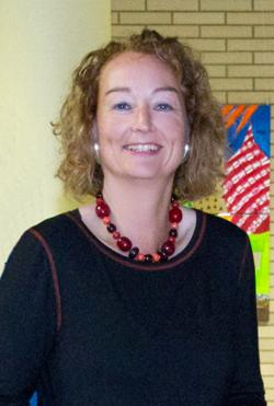 Dr. Friederike Mueller-Friemauth