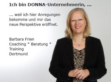 start_frien