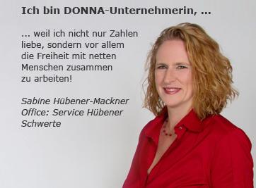 start_huebener-mackner