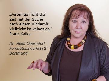 start_oberndorf