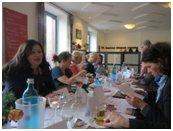 2015-05-19-mitgliederversammlung-donna