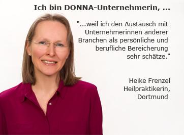 start_frenzel