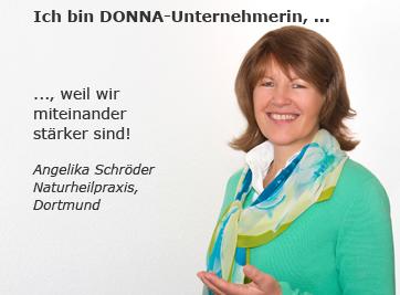 start_angelika-schroeder
