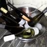 Weinprobe mit Loreley Weinen
