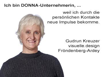 start_gudrun-kreuzer
