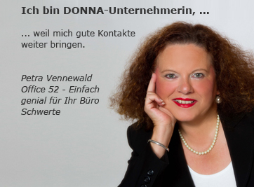 2019_start_vennewald