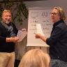 Ferdinand Grah & Martin Lennartz von der 'Pottakademie'