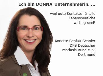 2019_start_behlau-schnier