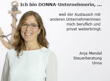 2020_start_mendel