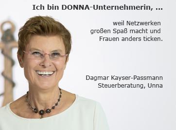 2020_start_passmann